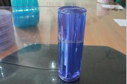 flexible colored transparent pvc soft film for curtain