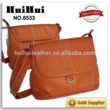waterproof cloth bag 2015 fashion bag fit messenger bag
