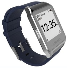 Latest Bluetooth Smart Watch Mobile Phone