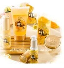 Proveedor de cosméticos de miel