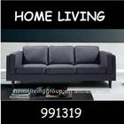 2014 sofá moderno mobiliário, sofá da sala de móveis