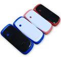 venta al por mayor de bajo precio simple con bluetooth blu venta al por mayor de los teléfonos celulares réplica de teléfono