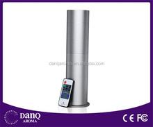 aroma oil diffuser, air wick aerosol dispenser for air purifier wholesale