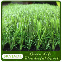 green grass carpet with natural color for roof decorative