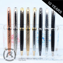 Wholesale Nice Make Your Own Design Light Tip Ball Pen
