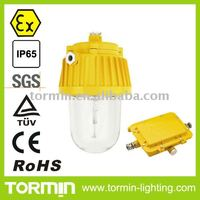 BW9310 35/70W Emergency Ex Proof light/metal halide floodlight/MH explosion proof light
