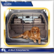 Quickly Assembly Car dog pet barrier