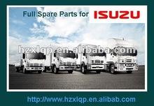 original spare parts clutch pressure plate for ISUZU truck