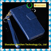 For iPhone 6 Credit Card Case,For iPhone Case Leather,For iPhone Case Wallet