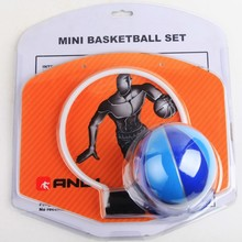 Hot selling kids loved mini basketball board