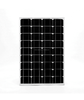 factory direct sale cheap 180w monostalline solar panel pv module