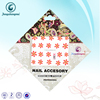 popular wholesale nail decals water transfer