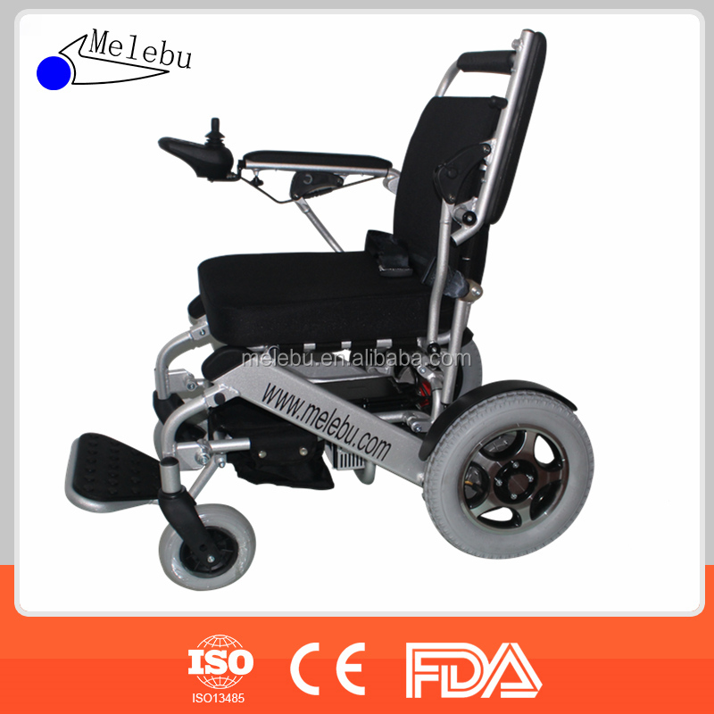 Foldable Wheelchair Cost In India Delhi