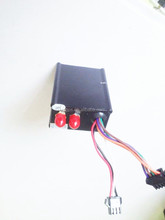 Vehicle/car/truck/ taxi tracker, gps/gsm/gprs car tracking device, with gps tracking system