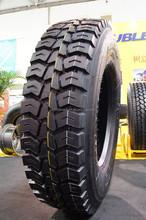 wholesale alibaba shandong qingdao Truck tires 13r22.5 315/80r22.5