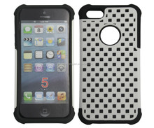 Alibaba manufacturer phone case for Iphone 5s 4 inch cheap unlocked mobile phones