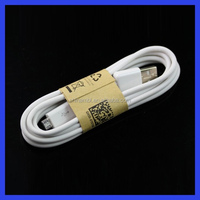 Wholesale cell phone accessories china,High Speed Phone Sync Data Charging ultra thin micro usb cable