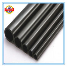 china proveedor tubos de acero/tubo