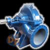 /product-gs/water-pump-price-india-diesel-water-pump-1511584444.html