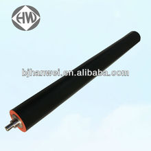 xerox para piezas de repuesto dc285 inferior de rodillos de presión
