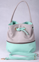 China wholesale 2015latest design bags women handbag fashion price with high quality popular