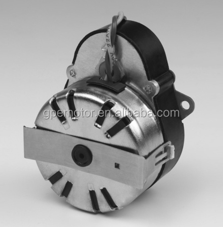 timer switch motor buy synchronous motor timer switch