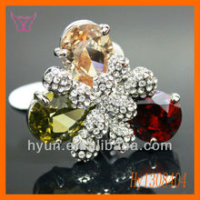 Zircon Stone Ring Designs Made In China Zircon Engagement Ring China Alibaba Wedding Zircon Ring