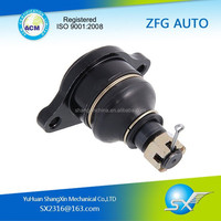 ball joint for mitsubishi pajero MK332301 MC120301 MK331600 MK471886