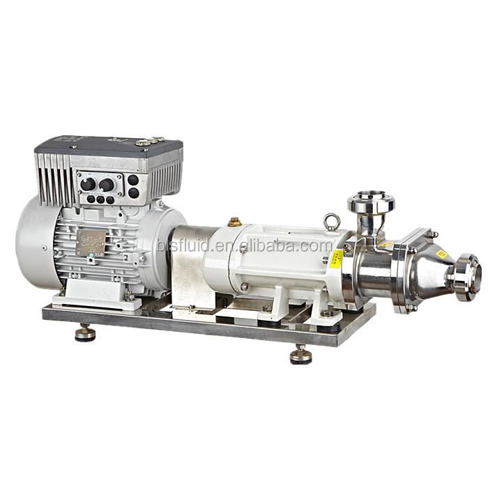 NO.83-twin screw pump 3.jpg