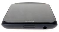 T328e Original Unlocked h T c Desire X Mobile phone Android WIFI GPS 3G 4.0'' Touchscreen 5 MP Dual-core Free Shipping for vivi