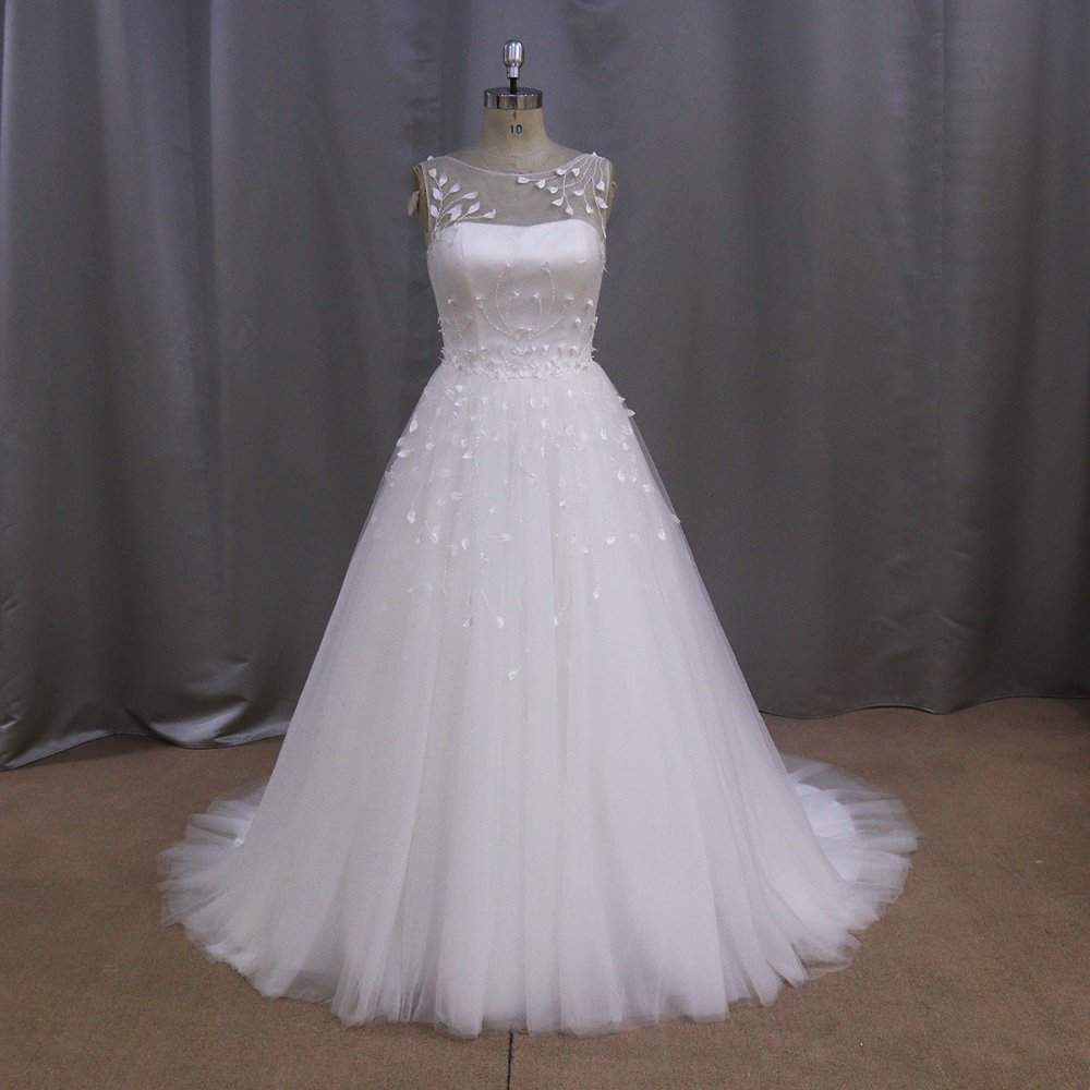 Ball gown dress patterns quotes for Wedding dress beading patterns
