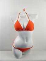 Foto Donne In Mini Bikini