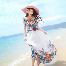 Manufacture custom women dresses backless club dresses summer latest styles dresses in stripes