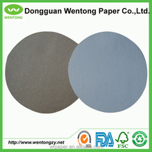 Recycled white top liner paper manufacturer in China