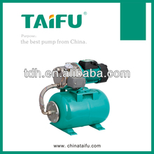 ATSGJ600 automatic pressure control for water pump