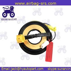 auto parts mitsubishi pajero mini plastic coil spring
