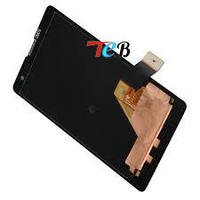 digitizer lcd display screen for nokia lumia 1020