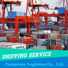 sea shipping service from shenzhen cheap sea freight to singapore---roger