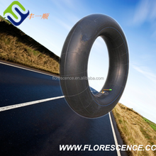 car inner tube 165/175R14 Korea