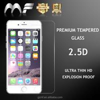 Premium Otao Tempered Glass Screen Protector For iPhone 6 Plus