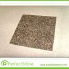 Cheap Brown Stone And Granite Stairs Decoration For Sale