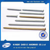 china wholesale and manufacture screw SCREWS & SHAFTS FOR MOTORCYCLE OR BI