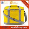 2015 popular cooler bag for wholesale