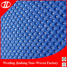 Pp Nonwoven Fabrics/pp Non Woven Felt Fabric/pp Medical Non Woven