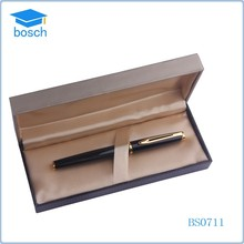 Top Selling Customized Promotion Pen/fountain Pen/Promotional metal Pen
