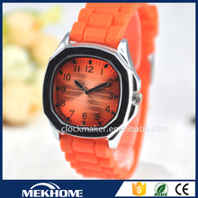 2015 new quality watches new degsiner lady watch mechanism,automatic mechanical