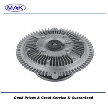 Engine Cooling Fan Clutch MAZDA PICKUP B2000 B2200 2.0 2.2 FE6623907 F21415140