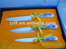 hot selling Top-Quality Ceramic knives