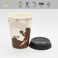 2015 NEW Design customized printed paper bowls lid machine for wholesales