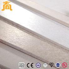 Fiber Cement Board Unique Roofing Materials
